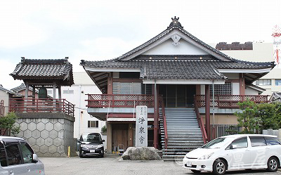 加賀友禅 花嫁のれん2-5