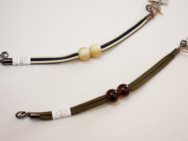 羽織紐 マグネット